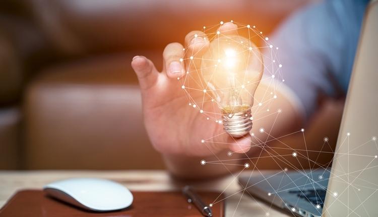 5 Keys to Digital Innovation in 2020
