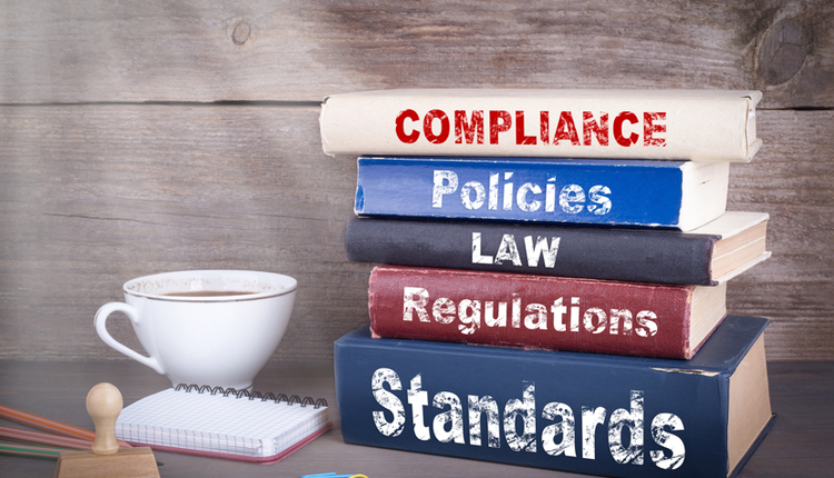 7 DMS for Compliance