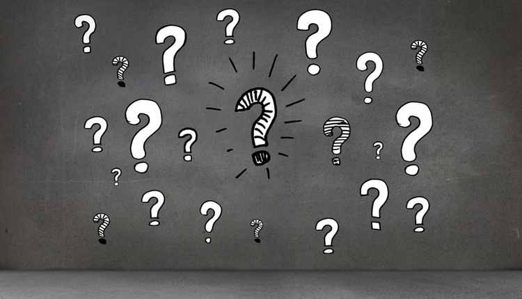 Ask These 3 Questions to Drive Enterprise Producti