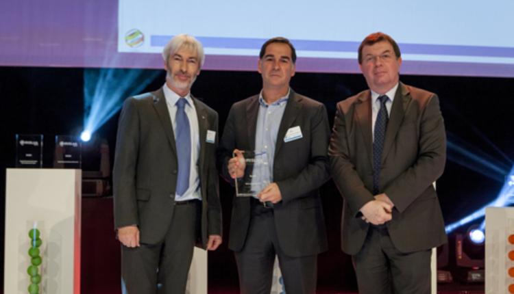 Award_Scytl_small