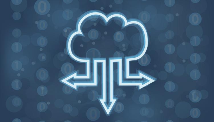 CCM hybrid cloud