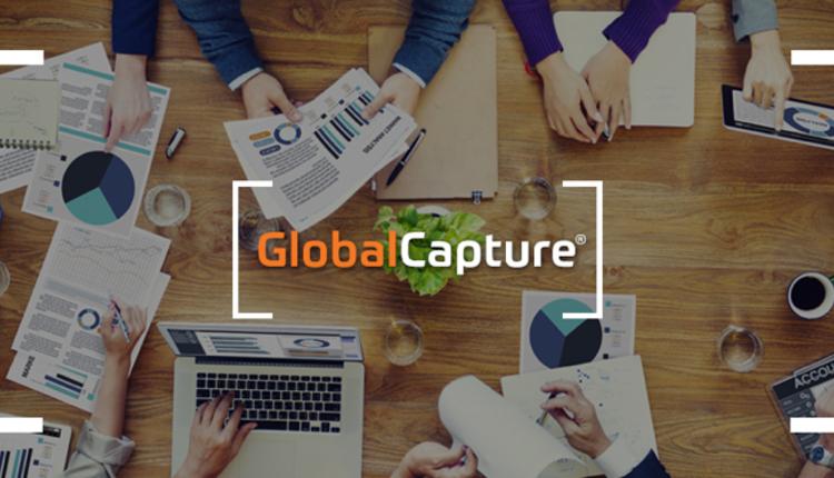 GlobalCapture-1-1