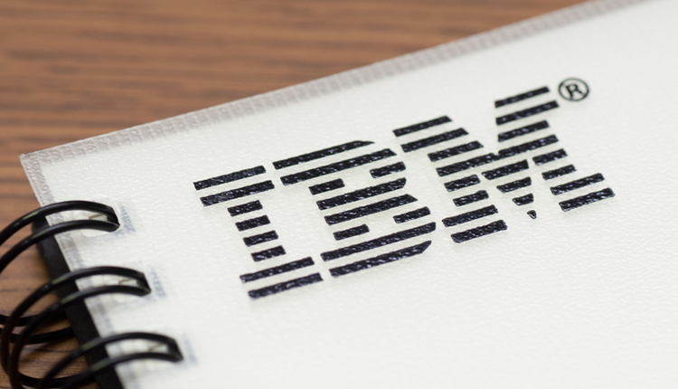 IBM Eyes Industrial IoT Market