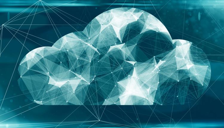 IBM Private Cloud