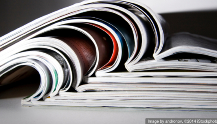 Magazines_small
