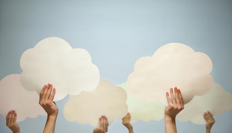 OpenText and Google Cloud