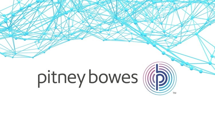 Pitney Bowes Sells the Software Solutions Business