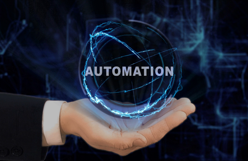 Robotic Process Automation: A Look at the Evolving Task