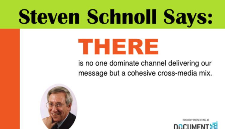 StevenSchnoll_Blog5