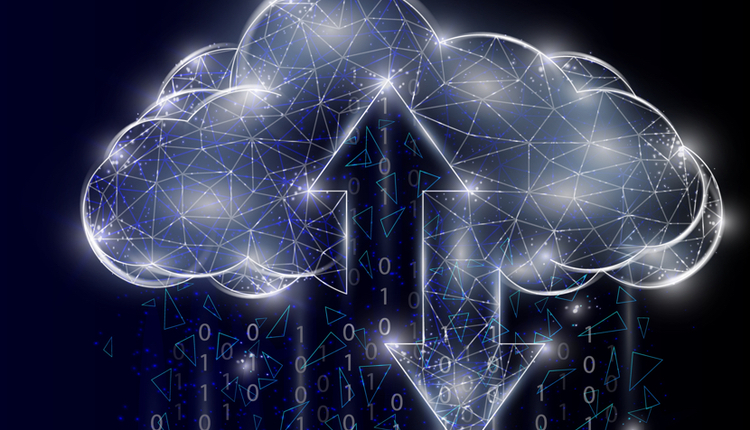 What IT Leaders Need to Know About Cloud and Data