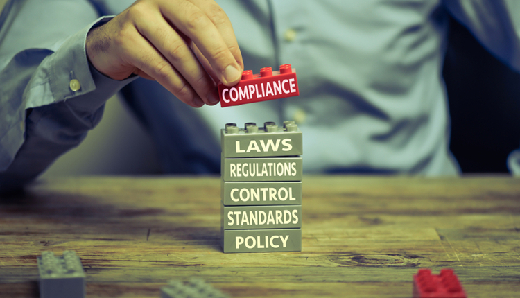 Why a Quick Fix to Compliance is Hurting Your CX S