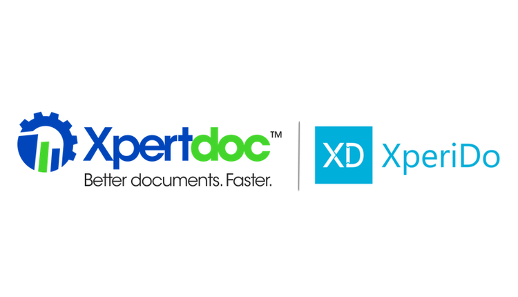 Xpertdoc Acquires XperiDo