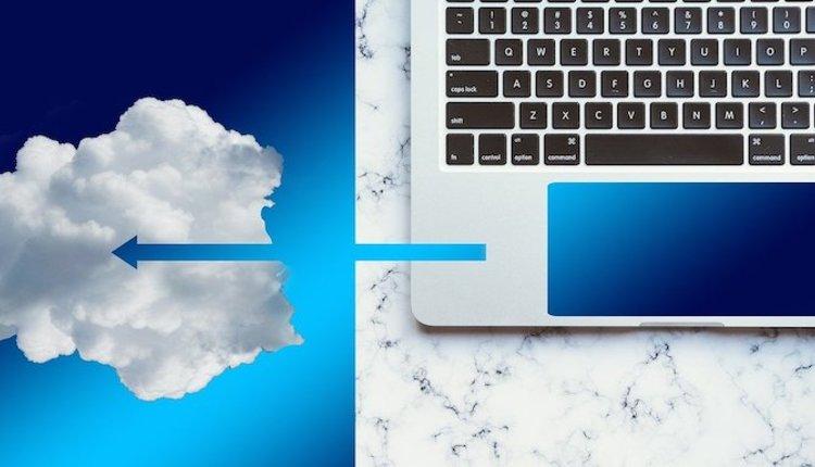 cloud-2531028_1280