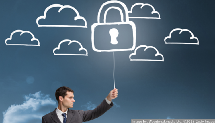 cloudsecurity_2015_small