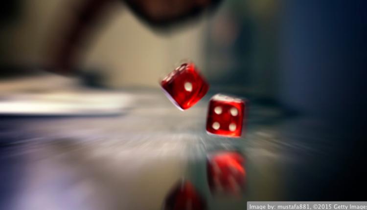 gamble_small
