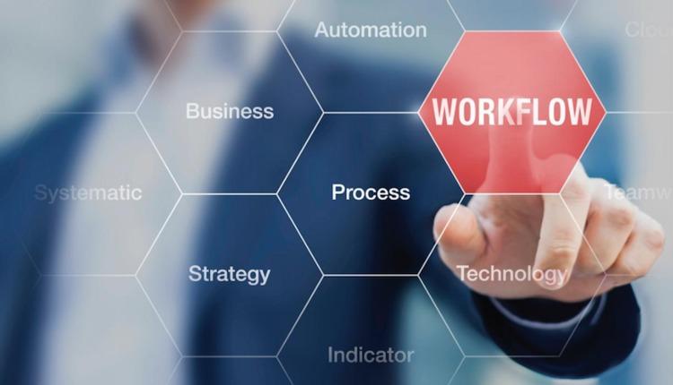 generic-workflow