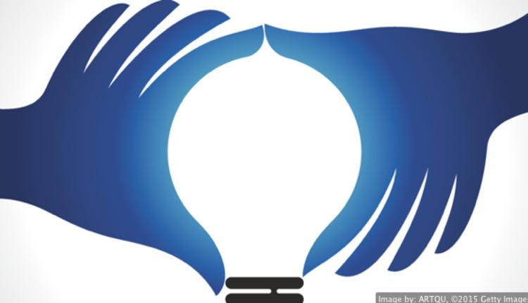 idea_2015_small