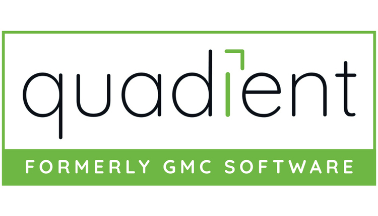 quadient_logo_gmc_color-cmyk[1]