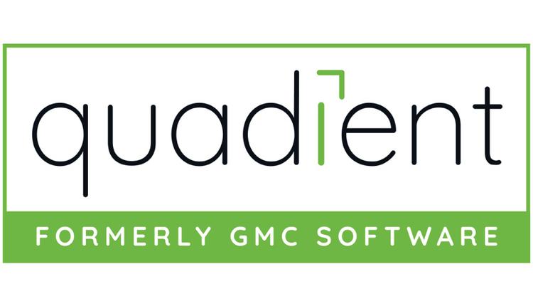 quadient_logo_gmc_color-cmyk[1]