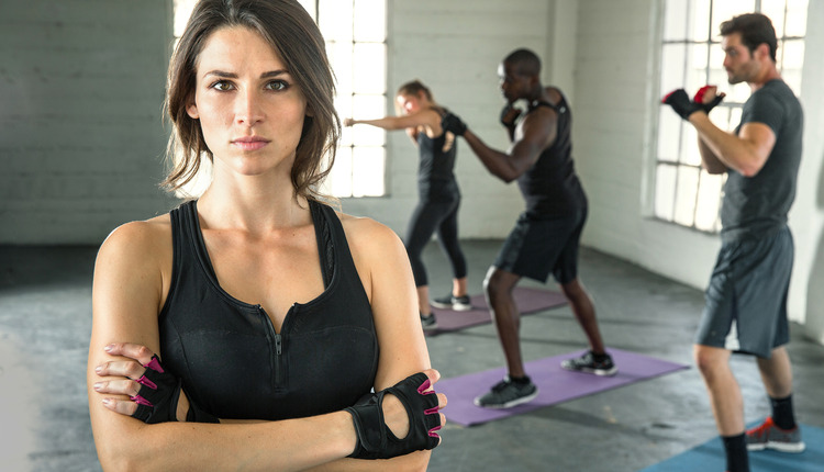 FitnessLeaderPrinciples