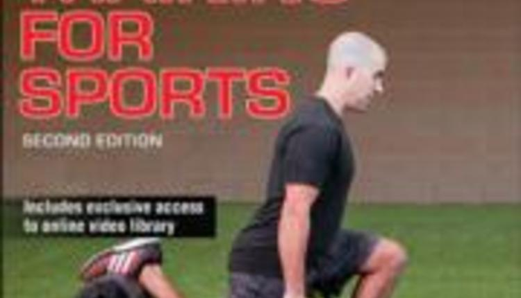New-Functional-Training-Sports_Boyle
