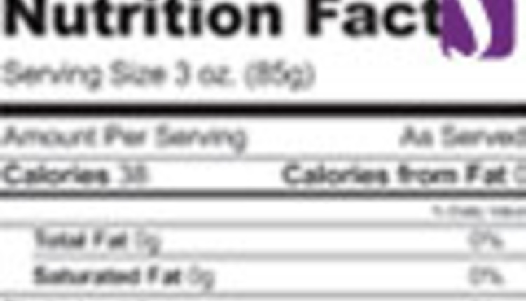 Nutrition_2