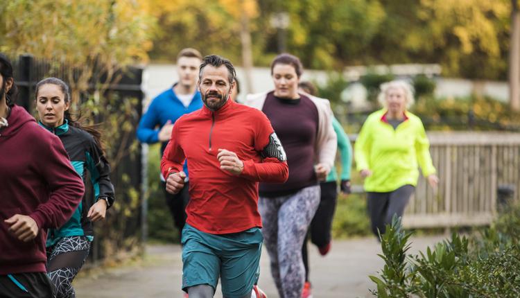 Running_Program