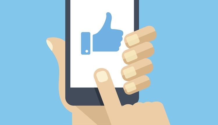 Social_Media_Likes