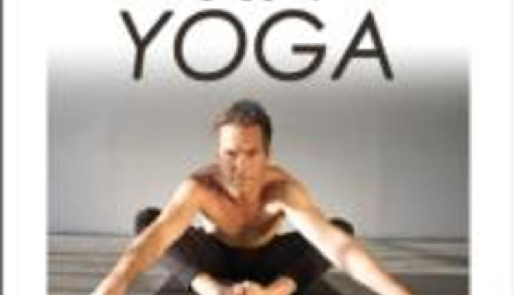 YinYoga
