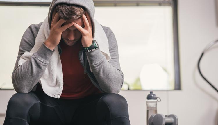bad-gym-expierience