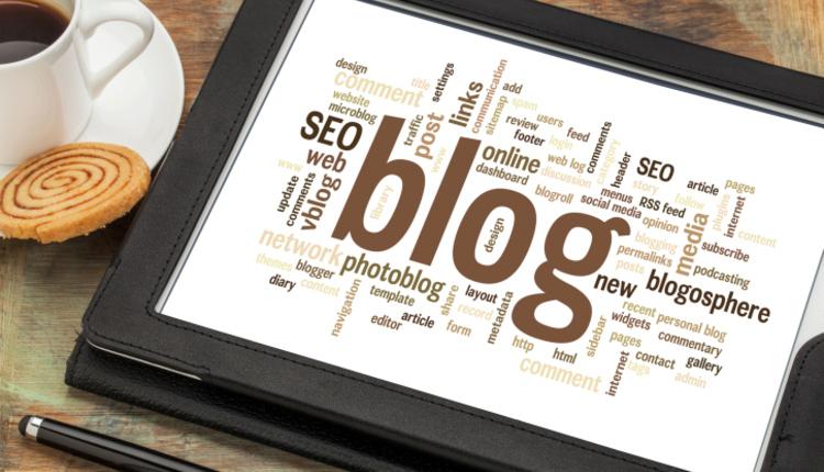 blog.3238.0
