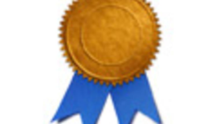 certificate2_0