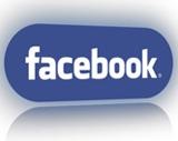 facebook_logo2_0