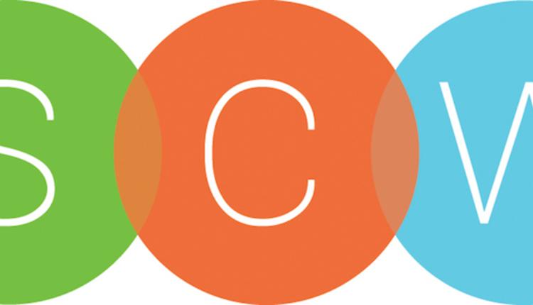 logo_scw_color