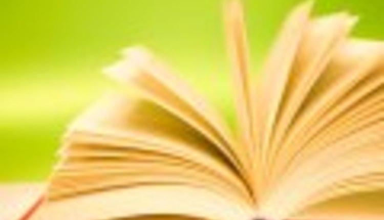 openbook_green_10