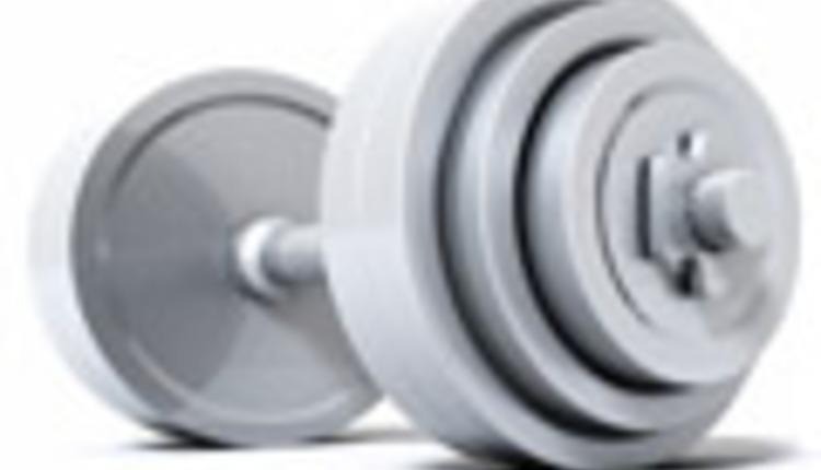 weights_0