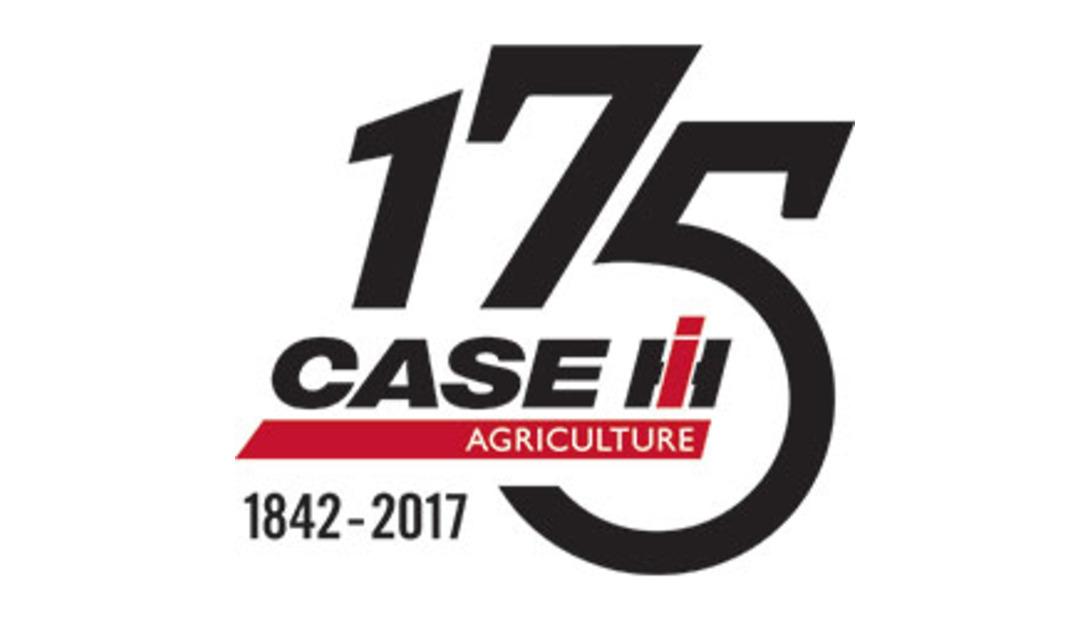 Case-175