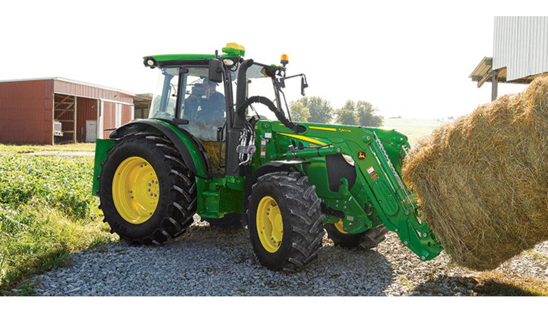 Deere_5M-tractor