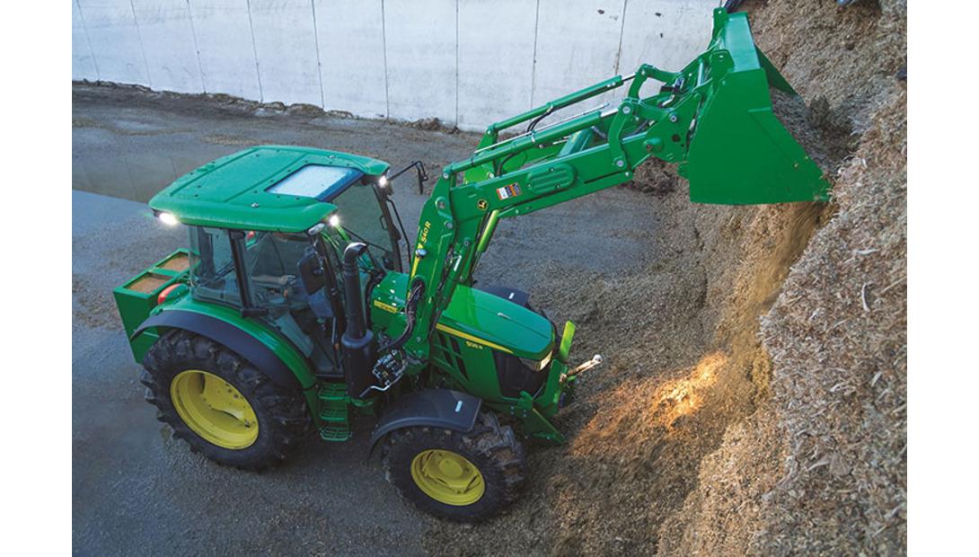 JD_5R-loader-tractor
