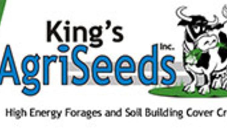 Kings Agri Seed  1 1402 widea 1.'