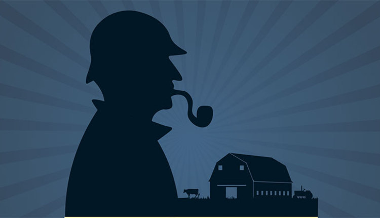 170125_45-Sherlock