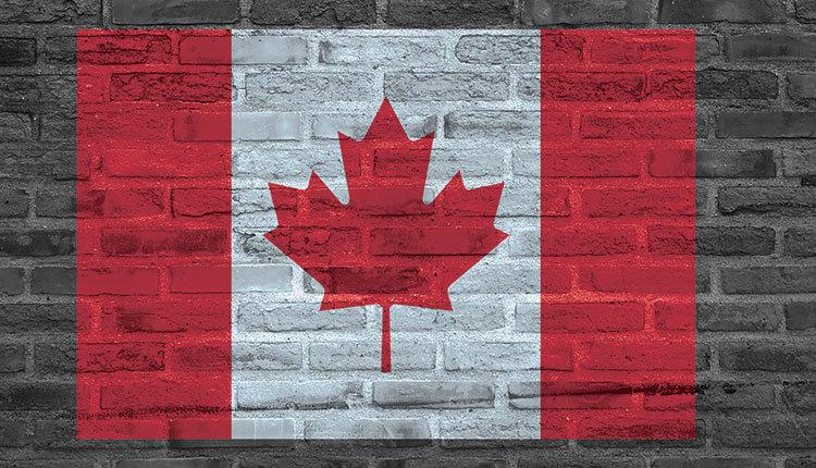 170510_316-Canada-flag