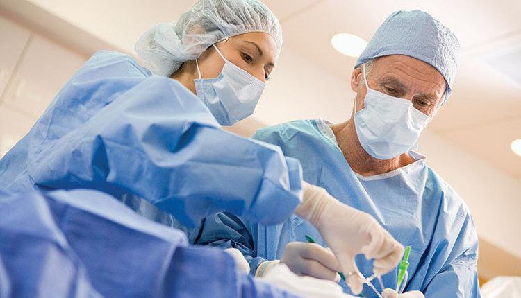 171023_660-surgery