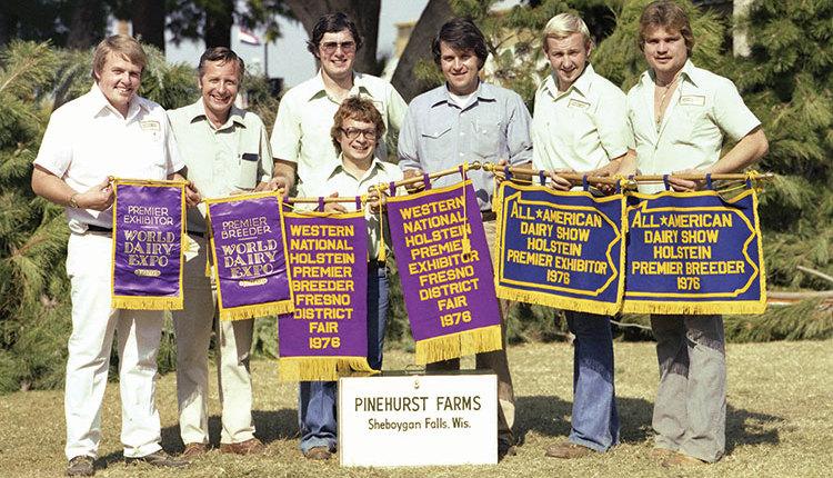 190910_480_1976-Pinehurst