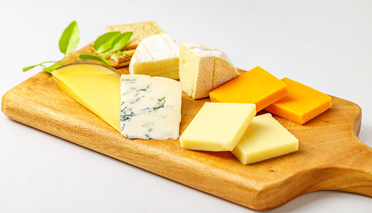 190913_HDN-cheese-platter