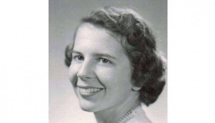 1952-Barbara-Riggs-Stiles