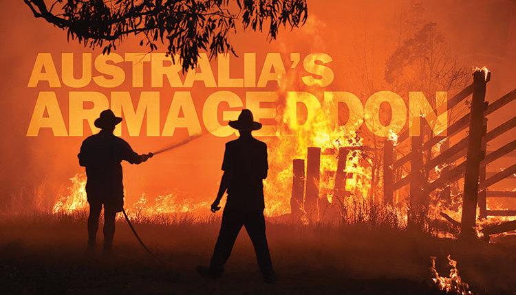 200210_79-Australia-fires