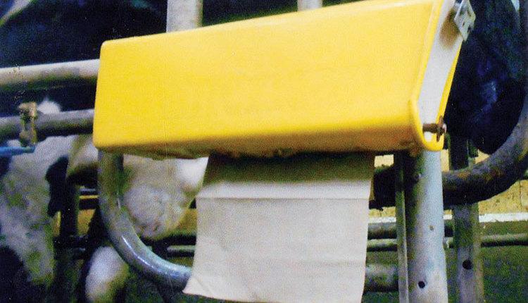 200925_575-HH-Towel