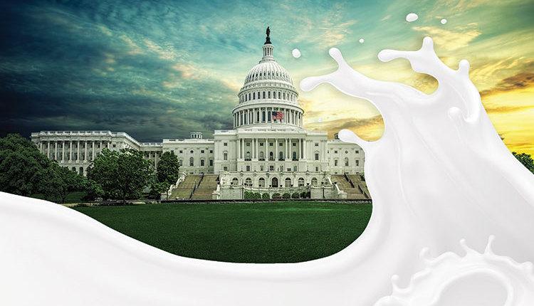201025-628-milk-Capitol