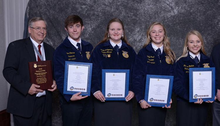 2019_FFA_Spencer-County